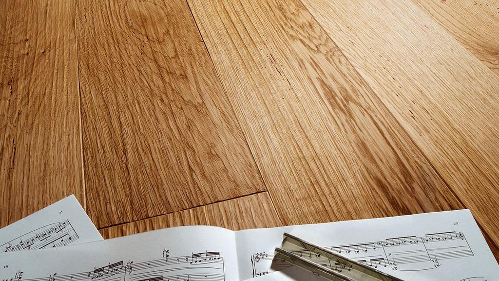 Wykończenia podłóg drewno, panele, kamień, wykładziny dywanowe i winylowe